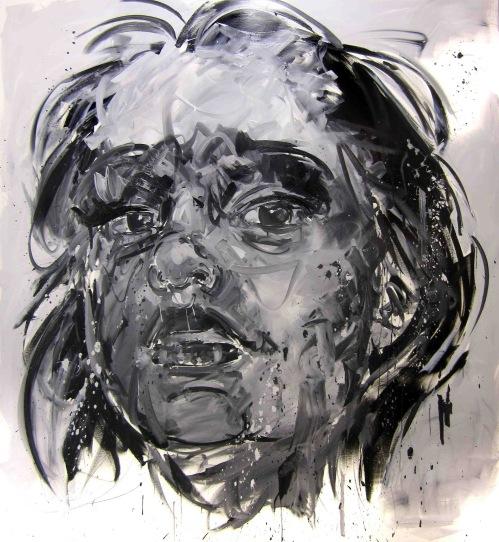 laurent-strouk-pasqua-portrait220x200a