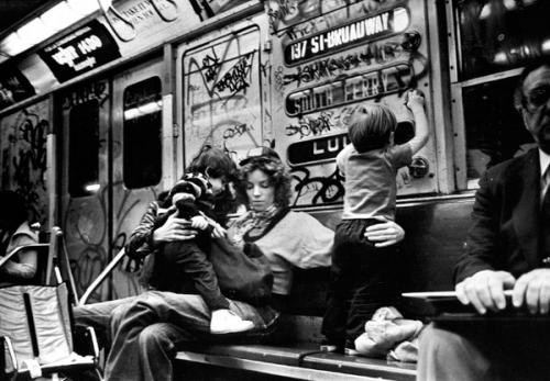 subway70s