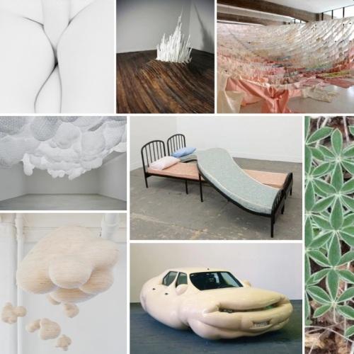 Inspiration Syvio Giardina