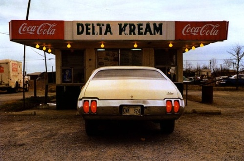 William Eggleston 10