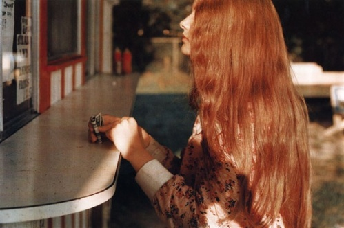 William Eggleston 16