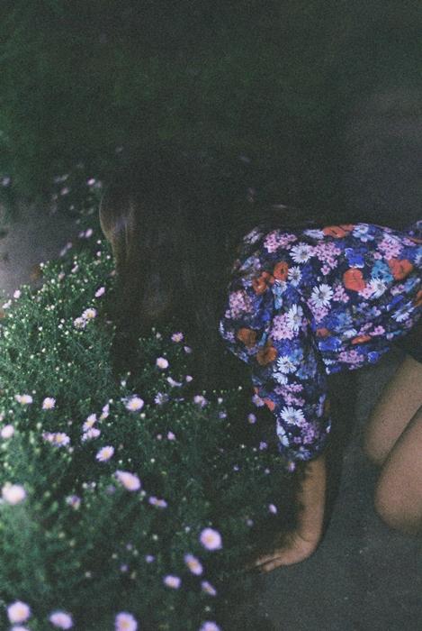 Marija 5