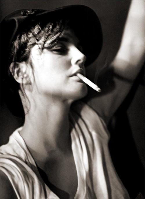 Drew Barrymore by Mert&Marcus for Pop Magazine
