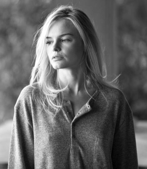 Kate B. 1