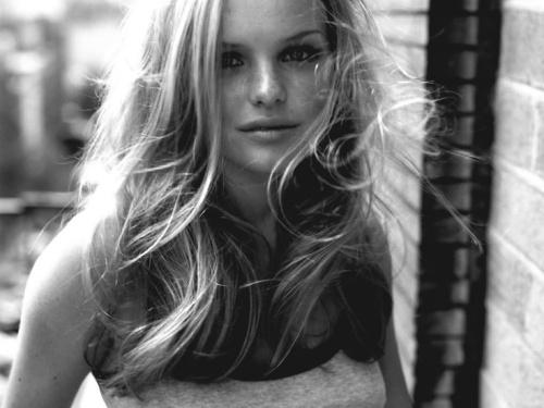 Kate B. 2