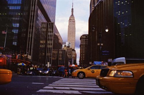 130716_SERIE_NYC_GOUTAL_POUR_LAMAUDLAMAUD_08
