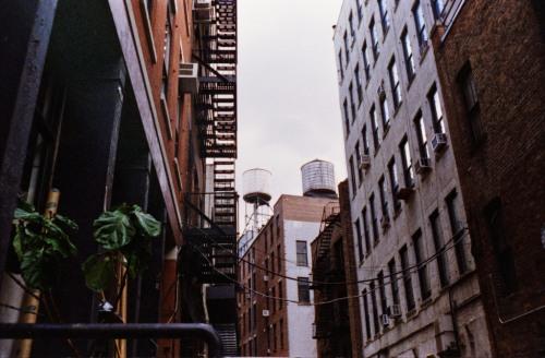 130716_SERIE_NYC_GOUTAL_POUR_LAMAUDLAMAUD_10