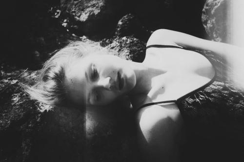 Jenny Woods 12