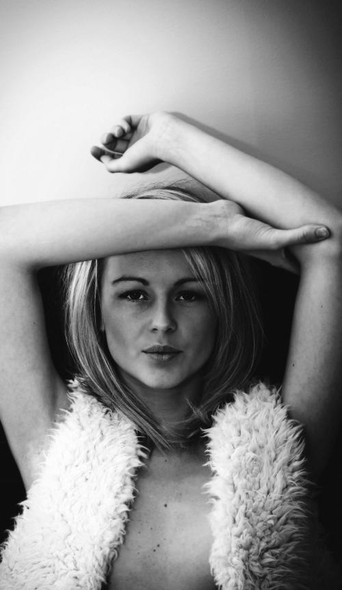 Maud  (29)