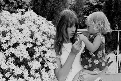 Jane & Kate 2