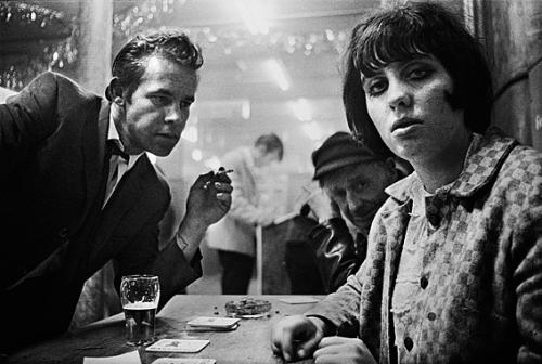 cafe-lehmitz-1967-1970-2