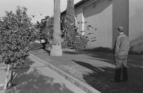 HenryWessel_Tucson_1977-e1307219531224